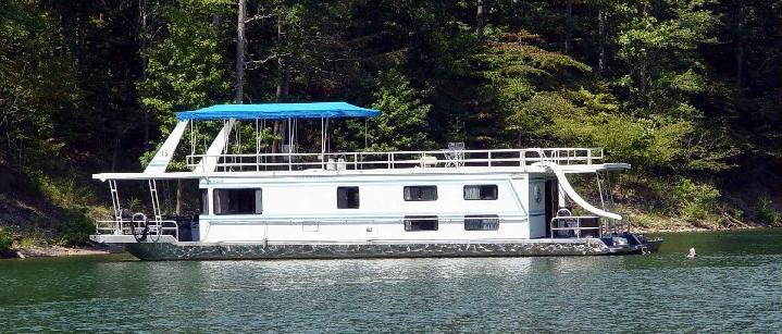 Cave Run Boat Rentals Where Is The Columbus Zoo
